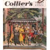 Colliers, July 21 1951