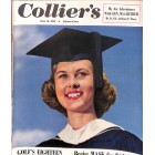Colliers, June 16 1951