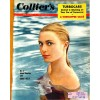 Colliers, June 24 1955
