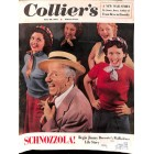Colliers, June 30 1951