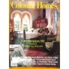 Colonial Homes, April 1990