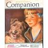 Companion, December 1937