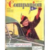 Cover Print of Companion, December 1940
