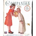 Cover Print of Companion, December 1949