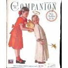 Companion, December 1949