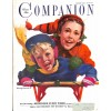 Cover Print of Companion, January 1949