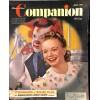 Companion, June 1941