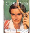 Companion, June 1951