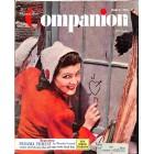 Companion, March 1941