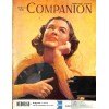 Cover Print of Companion, March 1946