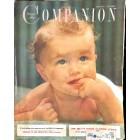 Companion, May 1951