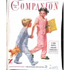 Companion, October 1949