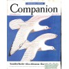 Cover Print of Companion, September 1936