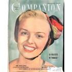 Companion, September 1949