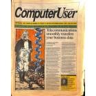 ComputerUser, March 1988