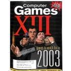 Computer Games, December 2002