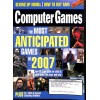 Computer Games Magazine, February 2007