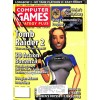 Computer Games Magazine, October 1997