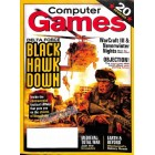 Computer Games, September 2002