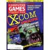 Computer Games, April 1997
