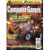 Computer Games, April 2005