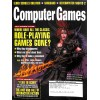 Computer Games, April 2006