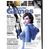 Computer Games, August 2002