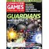 Computer Games, December 1997