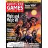 Computer Games, December 1998