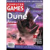Computer Games, December 2000