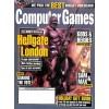 Computer Games, December 2006