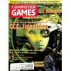 Computer Games, February 2000
