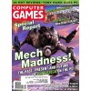 Computer Games, February 2001