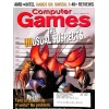 Computer Games, February 2003
