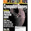 Computer Games, February 2006