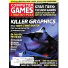 Computer Games, January 1998