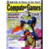 Computer Games, January 2005