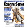 Computer Games, January 2006
