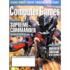 Computer Games, January 2007