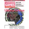 Computer Games, July 1997