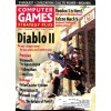 Computer Games, July 1999