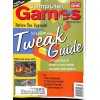 Computer Games, July 2001