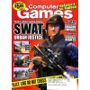 Computer Games, July 2002