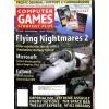 Computer Games, June 1997