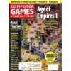 Computer Games Magazine, June 1999