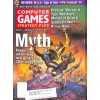 Computer Games, March 1997