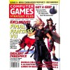 Computer Games, March 1998