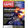 Computer Games, May 1998