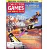 Computer Games, May 1999