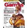 Computer Games, May 2002